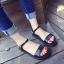รองเท้าแฟชั่นผู้หญิง (หนัง) ขนาด 35-39 thumbnail 5