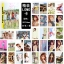 Lomo Card set A-PINK (30pc) thumbnail 1