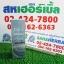 Malissa Kiss Mineral Aqua Mud Foam โปร 1 ฟรี 1 SALE 67-83% โฟมล้างหน้า thumbnail 1