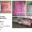 รับผลิตหมอนผ้าห่ม ผ้าหร่ม / ผ้าทีซี 15*15นิ้ว (แพคถุงพลาสติก ทุกใบ) thumbnail 2