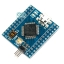 STM32F103RCT6 Mini STM32 cortex-M3 32bit Clock 72Mhz Flash 256K RAM 48K Arduino Compatible thumbnail 2
