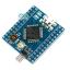 STM32F103RCT6 Mini STM32 cortex-M3 32bit Clock 72Mhz Flash 256K RAM 48K Arduino Compatible thumbnail 2
