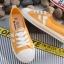 รองเท้าผ้าใบแฟชั่น [พร้อมส่ง] thumbnail 8