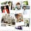 LOMO BOX SET BTS NOW3 (30pc) thumbnail 2