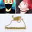 สร้อยคอ PEAGEMINUSONE G-Dragon thumbnail 1