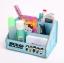 กล่องกระดาษ DIY - BIGBANG MADE -ระบุสี- thumbnail 1