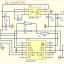 MAX30100 pulse heart rate sensor HR module โมดูลวัดชีพจร อัตราการเต้นหัวใจ thumbnail 6