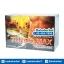 Turbo Max Coffee กาแฟ เทอร์โบ แม็กซ์ SALE 60-80% ฟรีของแถมทุกรายการ thumbnail 1