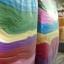 ผ้าขนหนู Cotton100% ผ้าเช็ดตัว สีเข้ม 11.5ปอนด์ คละสี 30*60นิ้ว โหลละ 1495บาท ส่ง 10โหล thumbnail 4