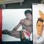 ภาพติดผนังห้องนอน Celebrities thumbnail 6