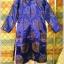 ชุดเวียดนาม เด็กชาย ชนิดผ้าหนา(สำหรับเด็กเล็ก) thumbnail 1