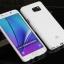 Samsung Galaxy Note5 - เคส TPU Mercury Jelly Case (GOOSPERY) แท้ thumbnail 20
