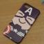 iPhone 8 Plus / 7 Plus - เคส TPU ลาย Captain America thumbnail 5