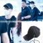 หมวก VIBRATE แบบ JUNHOE thumbnail 1