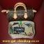 ช่องจัดระเบียบกระเป๋า Lv speedy 30 thumbnail 4