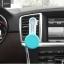 HOCO CA17 ที่ยึดโทรศัพท์ในรถยนต์ แบบแม่เหล็ก เสียบช่องแอร์ แท้ thumbnail 2