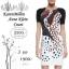 UPDATE 01-09-2015 Preorder / ASOS , KarenMillen , Coast , Anne Klein Dress Style thumbnail 40