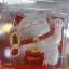 แมวกวักนำโชค ( Maneki Neko ) thumbnail 3