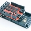 Arduino Sensor Shield V8 thumbnail 3