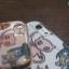 iPhone 6 Plus, 6s Plus - เคสใสลาย Pokemon All Friend thumbnail 4