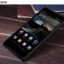 Huawei P8 - เคสหลัง Nillkin Super Frosted Shield แท้ thumbnail 17
