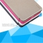 ZenFone 3 Ultra - เคสฝาพับ Nillkin Sparkle leather case แท้ thumbnail 15