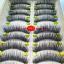 V-017 ขนตาเอ็นใส (ราคาส่ง) ขั้นต่ำ 15 เเพ็ค คละเเบบได้ thumbnail 2
