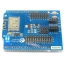 ESP8266 Wireless WiFi Arduino Shield ESP-13 Arduino Shield for Arduino Uno/ Arduino Mega thumbnail 4