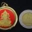 จี้เหรียญพระแม่ลักษมีมหาเทวี (MahaLakshmi Mahadevi) thumbnail 4