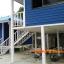 บ้านน๊อคดาวน์ ขนาด 4*6+ 3*4 2ห้องนอน 3ห้องน้ำ 1ห้องนั่งเล่น ราคา 495,000 บาทครับ thumbnail 6