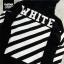 Hoodie OFF WHITE 15ss Sty.Mark GOT7 -ระบุไซต์- thumbnail 11