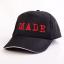 หมวก Ver.2 Bigbang MADE thumbnail 1
