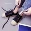 รองเท้าแฟชั่นผู้หญิง ขนาด 35-39 thumbnail 1