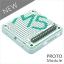 M5Stack Proto Module thumbnail 2