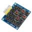 สวิตช์ Matrix Keypad 4x4 thumbnail 3