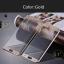 Samsung S6 Edge Plus (เต็มจอ) - ฟิลม์ กระจกนิรภัย P-One 9H 0.26m ราคาถูกที่สุด thumbnail 15