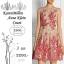 UPDATE 01-09-2015 Preorder / ASOS , KarenMillen , Coast , Anne Klein Dress Style thumbnail 6