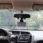 ที่จับมือถือ แบบหนีบกระจกมองหลัง iMOUNT Universal Car Rear View Mirror Mount thumbnail 3