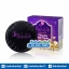 Babalah 2 Way Cake Magic Powder สูตรควบคุมความมัน SALE 60-80% ฟรีของแถมทุกรายการ thumbnail 1