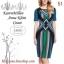 ALL UPDATE 24-07-57 / Preorder / ASOS , KarenMillen , Coast , Anne Klein Dress Style thumbnail 50