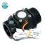 เซนเซอร์วัดอัตราการไหลของน้ำ ท่อขนาด DN40 water flow sensor YF-DN40 thumbnail 1