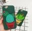 iPhone 7 - เคส TPU ลายกระบองเพชร ตั้งได้ (Cactus) thumbnail 5