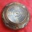 ขันทิเบต ( Tibetan Singing Bowl ) thumbnail 3