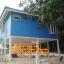 บ้านโมบาย ขนาด 6*7 เมตร ระเบียง 3*3 เมตร ยกสุง 2 เมตร (2ห้องนอน 2ห้องน้ำ 1ห้องรับเเขก) thumbnail 5