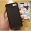 iPhone 8 Plus / 7 Plus - เคส TPU ลาย Exercise Girl thumbnail 6