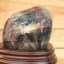 ฟูลออไรต์ ( Fluorite ) thumbnail 4