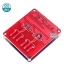 Arduino Relay 24V 2 Channel Relay High/Low Level Trigger Relay Module thumbnail 5