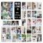 Lomo card set BTS summer package (30pc) thumbnail 1