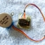 5V 4-phase Stepper Motor+ Driver Board ULN2003 thumbnail 9