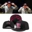 หมวก FUCK แบบ G-Dragon thumbnail 1